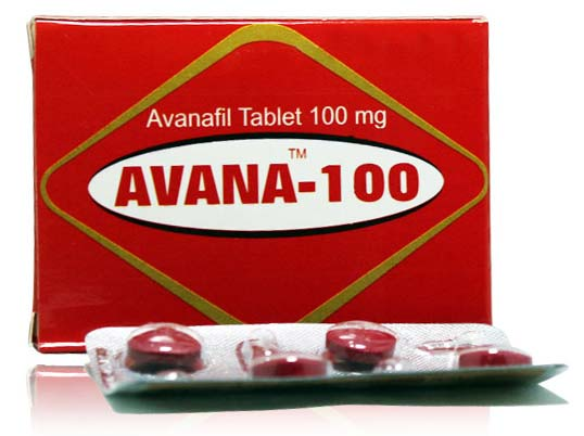 Buy Avana Without Consultation